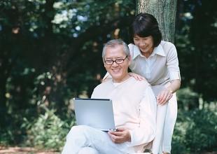 """积极应对老龄化让老年人继续""""大有作为"""""""